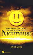 Nightmare - Alles hat ein Ende ... nur der Tod nicht