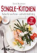 Single-Kitchen