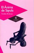 El Ánima de Sayula
