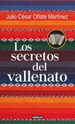 Los secretos del vallenato