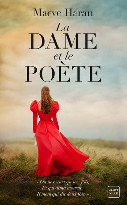 La Dame et le Poète