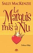 Le Marquis mis à nu
