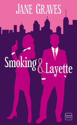 Smoking et layette