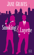 Smoking et layette