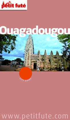 Ouagadougou 2012