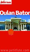 Oulan Bator 2012