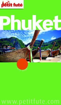 Phuket 2012