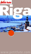 Riga 2012