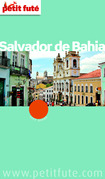 Salvador de Bahia 2012