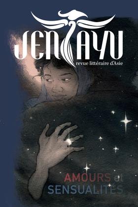 Jentayu - Numéro 6 - Amours et Sensualités