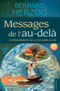 Messages de l'au-del