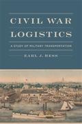 Civil War Logistics