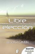 Libre elección (Bdb)