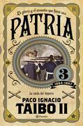 Patria 3