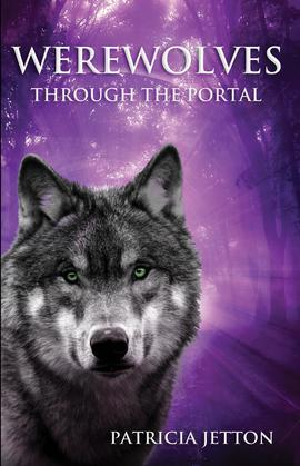 Werewolves Through the Portal