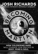 Becoming Martian