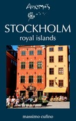 STOCKHOLM royal islands