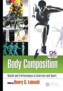 Body Composition: Health and Performance in Exercise and Sport