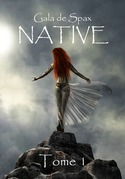Native