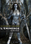 L'minence grise