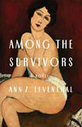 Among the Survivors: A Novel