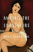 Among the Survivors: A Novel