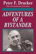Adventures of a Bystander