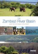 The Zambezi River Basin: Water and sustainable development