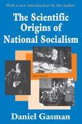 The Scientific Origins of National Socialism