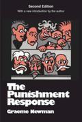 The Punishment Response