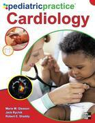 Pediatric Practice Cardiology Ebook