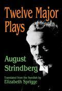 Twelve Major Plays