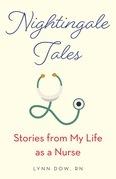 Nightingale Tales