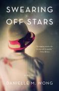 Swearing Off Stars