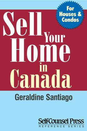 Sell Your Home in Canada