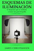 Esquemas De Iluminación: 15 Diagramas Que Te Ayudarán A Tomar Una Gran Fotografía