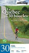 30. Gaspésie (Matane)