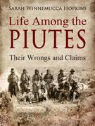 Life Among the Piutes