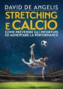 Stretching e Calcio