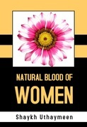 Rulings on Natural Blood of Women