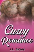 BBW Romance: Curvy Romance