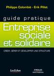 Guide pratique - Entreprise sociale et solidaire