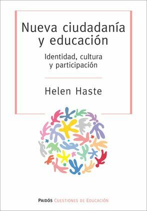 Nueva ciudadanía y educación