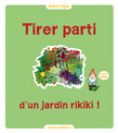 Tirer parti d'un jardin rikiki !