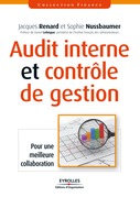 Audit interne et contrle de gestion