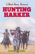 Hunting Harker
