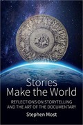 Stories Make the World