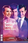 Twilight Song (NHB Modern Plays)