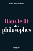 Dans le lit des philosophes
