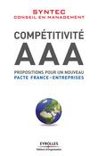 Compétitivité AAA